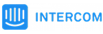 Intercom's logo